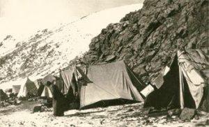 Тибет 3